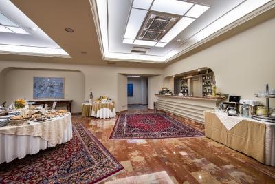 Best Western Hotel Stella d'Italia - Marsala - Foto 9