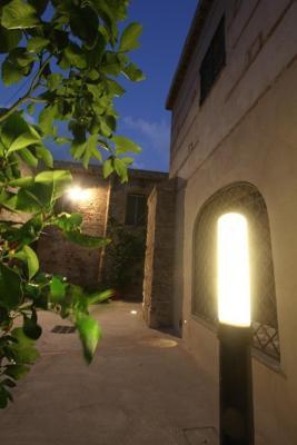 Turismo Rurale Al Benefizio - Monforte San Giorgio Marina - Foto 29