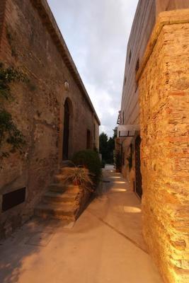 Turismo Rurale Al Benefizio - Monforte San Giorgio Marina - Foto 22