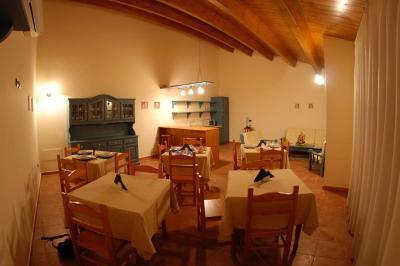 Turismo Rurale Al Benefizio - Monforte San Giorgio Marina - Foto 20