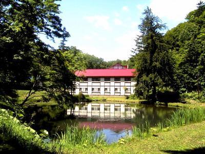 photo.1 of鯉川温泉