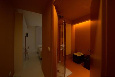 Bed 'n Design - Floridia - Foto 13