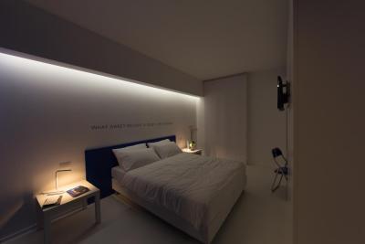 Bed 'n Design - Floridia - Foto 19