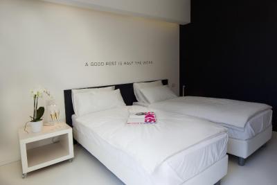 Bed 'n Design - Floridia - Foto 10