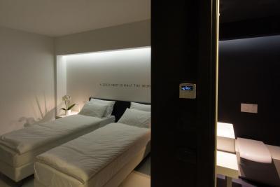 Bed 'n Design - Floridia - Foto 23