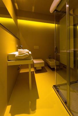 Bed 'n Design - Floridia - Foto 25