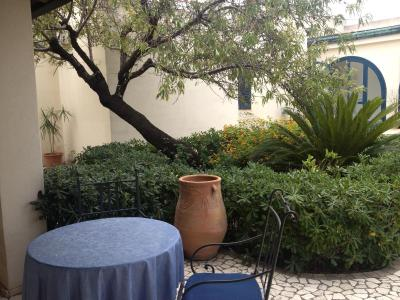 Hotel Aura - Vulcano - Foto 14