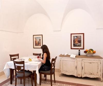 Resort Acropoli - Pantelleria - Foto 13