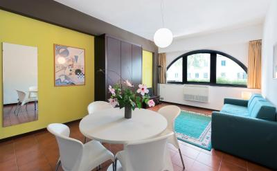Residence San Martino - Messina - Foto 15