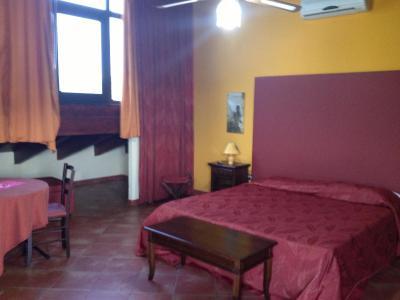 Villa Giocolano - Gela - Foto 21