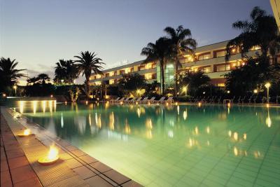 Hotel sigonella inn motta sant 39 anastasia zona catania hotel 3 stelle siciland - Hotel con piscina catania ...