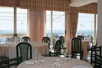 Hotel Kennedy - Sant'Alessio Siculo - Foto 35