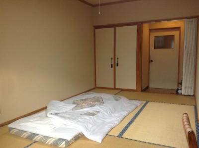 photo.2 ofお宿 かさい