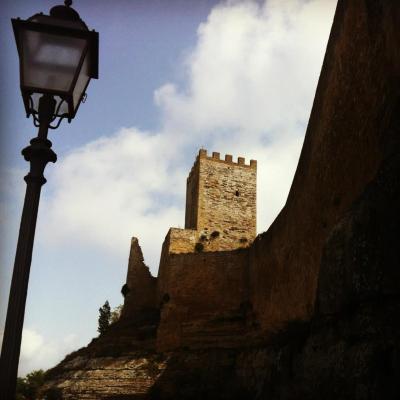 B&B San Giuseppe - Nissoria - Foto 30