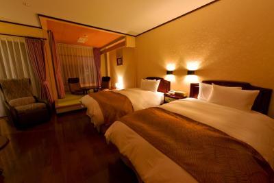 photo.2 ofピリカレラホテル