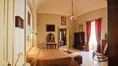 B&B Casa Barone Agnello - Cefalu' - Foto 3