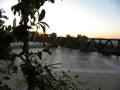 B&B Le Serre - Villalba - Foto 8