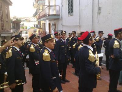 B&B La Caletta - Santa Flavia - Foto 30
