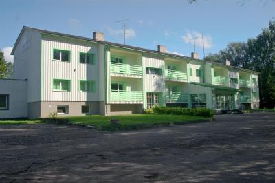 http://r-ec.bstatic.com/images/hotel/max400/218/21868833.jpg