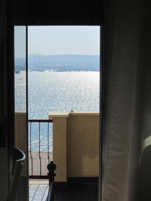 B&B Mare di Augusta La Finestra sul Porto - Augusta - Foto 2