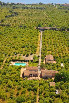 Galea Farm House - Riposto - Foto 8
