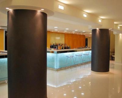 Sant'Alphio Palace Hotel - Lentini - Foto 36