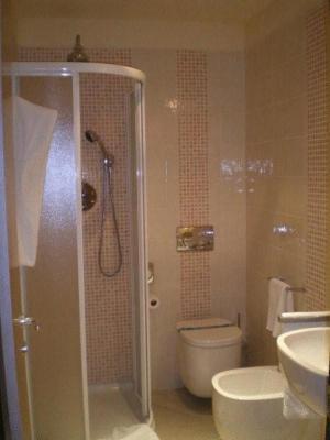 Sant'Alphio Palace Hotel - Lentini - Foto 45