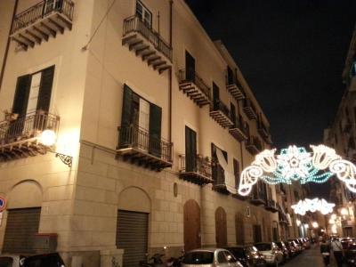 Abatellis Luxury - Palermo - Foto 34