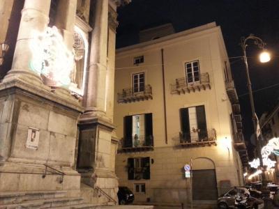 Abatellis Luxury - Palermo - Foto 35