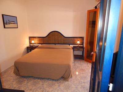 Casa Arcada - Vulcano - Foto 8