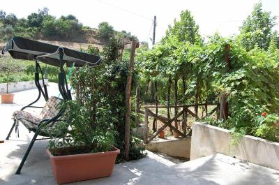Agriturismo Parra - Santa Lucia del Mela - Foto 22