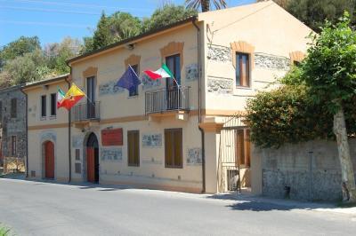 Agriturismo Parra - Santa Lucia del Mela - Foto 4