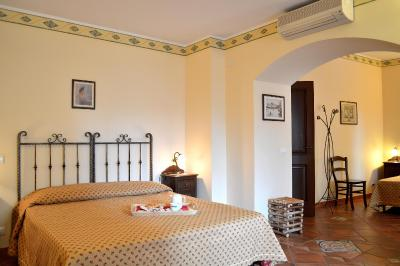 Il Castello - Petralia Sottana - Foto 9