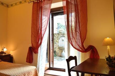 Il Castello - Petralia Sottana - Foto 6