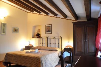 Il Castello - Petralia Sottana - Foto 17