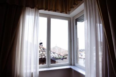 Hotel Continental - Taormina - Foto 25