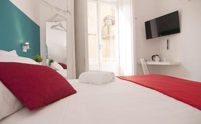 Modica Old Town Rooms - Modica