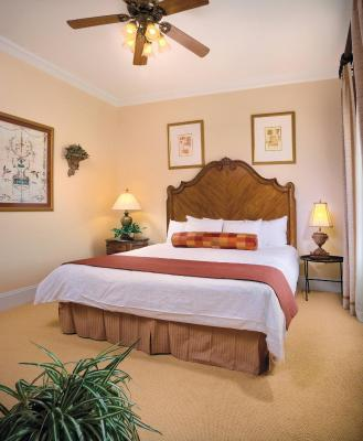 Wyndham Resort Nashville Tn