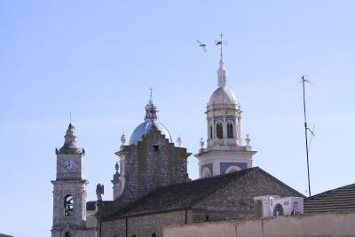 Hotel Plaza - Caltanissetta - Foto 10