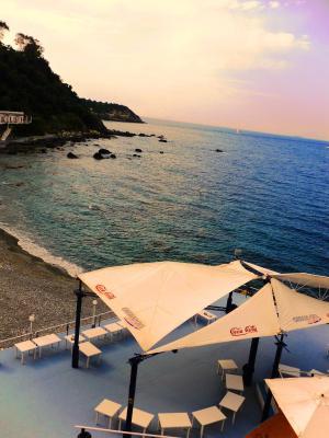 Hotel Cirucco Village - Milazzo - Foto 31