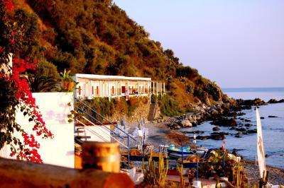 Hotel Cirucco Village - Milazzo - Foto 9