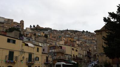 B&B San Giuseppe - Nissoria - Foto 27