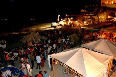 Hotel Cirucco Village - Milazzo - Foto 15