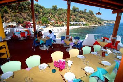 Hotel Cirucco Village - Milazzo - Foto 6