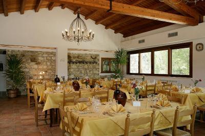 Agriturismo Casa Mia - Corleone - Foto 4