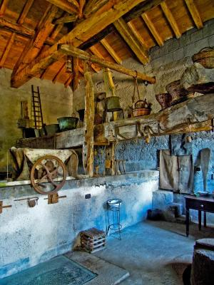 Agriturismo Etna-Mare - Piedimonte Etneo - Foto 4
