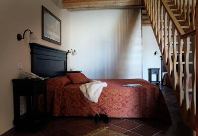 Feudo Bauly - Palazzolo Acreide - Foto 7