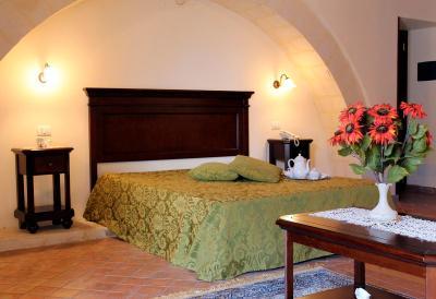 Feudo Bauly - Palazzolo Acreide - Foto 14