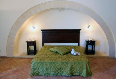Feudo Bauly - Palazzolo Acreide - Foto 15