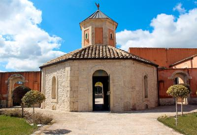 Feudo Bauly - Palazzolo Acreide - Foto 16